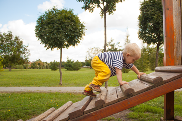 helping-your-toddler-master-stairs-and-beyond