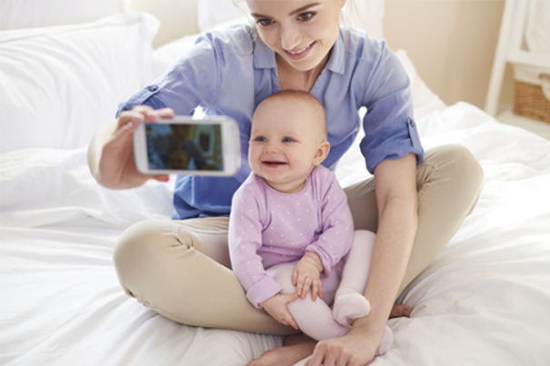 baby-firsts-capturing-the-milestones