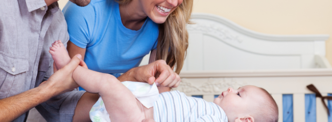 diaper-primer-what-to-look-for-in-a-diaper