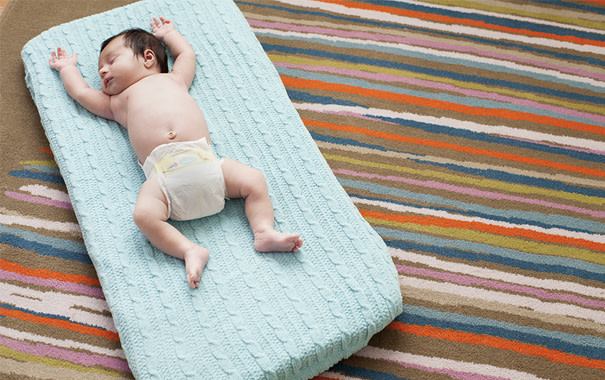 how-to-keep-your-baby-sleeping-safely-anywhere