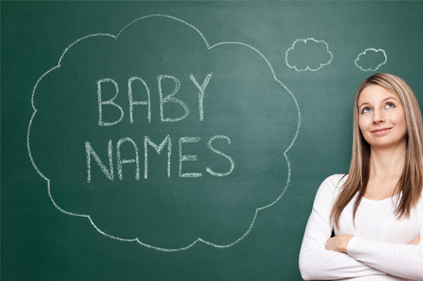 the-case-for-sharing-your-babys-name-or-not