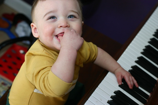 how rhyming helps your little one-s development