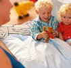 creating-a-room-for-two-toddler-and-older-child