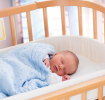 baby proofing your home 101
