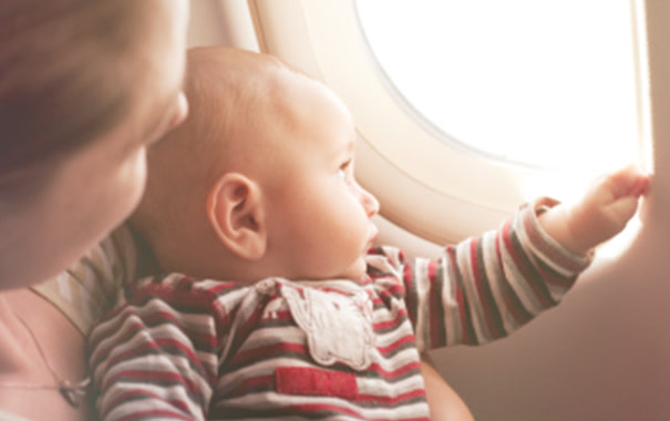 Your-baby-s-first-time-on-a-plane