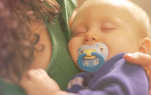 Where-should-my-newborn-sleep