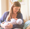safeguarding-your-breastmilk-mothers-milk-or-formula-for-a-baby