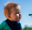 5 tips for feeding your baby while traveling
