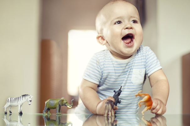 toddlers-and-imaginary-play