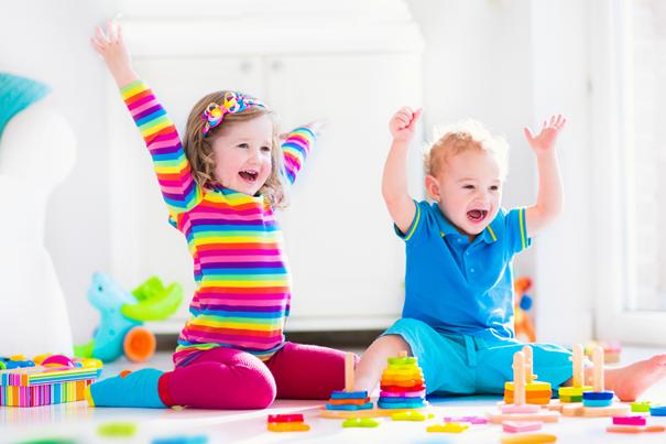 how-to-help-develop-your-babys-motor-development