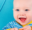 how-to-help-your-teething-baby