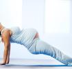 pregnancy exercise 101