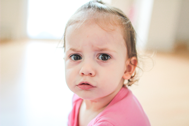 Stopping-toddler-tantrums