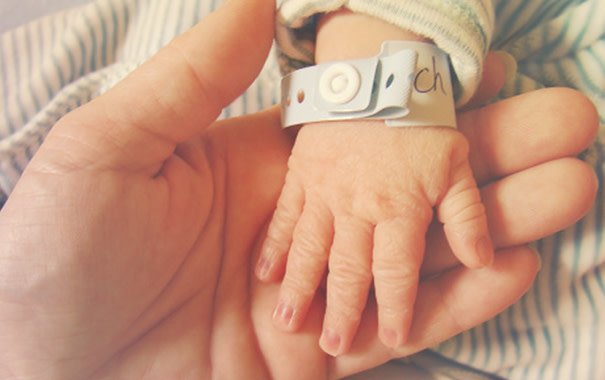 Caring-for-your-newborn