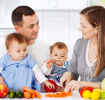 Baby-Basics-Caring-for-Multiples