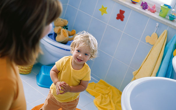 signs-your-child-is-ready-to-start-development-and-key-milestonespotty-training