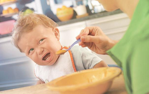 Disciplining-your-child