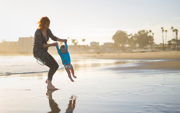 5-ways-to-help-your-toddler-develop-motor-skills