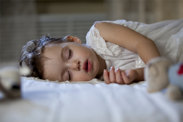 Getting-an-unwilling-toddler-to-sleep