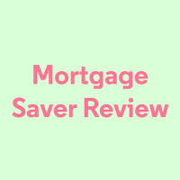 Mortgage Saver Review May 2019 - Trussle