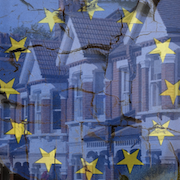 The Brexit Effect House Prices And Mortgage Rates Thumbnail