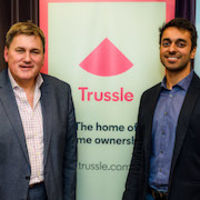 Ishaan Malhi And Kit Malthouse Talk Housing