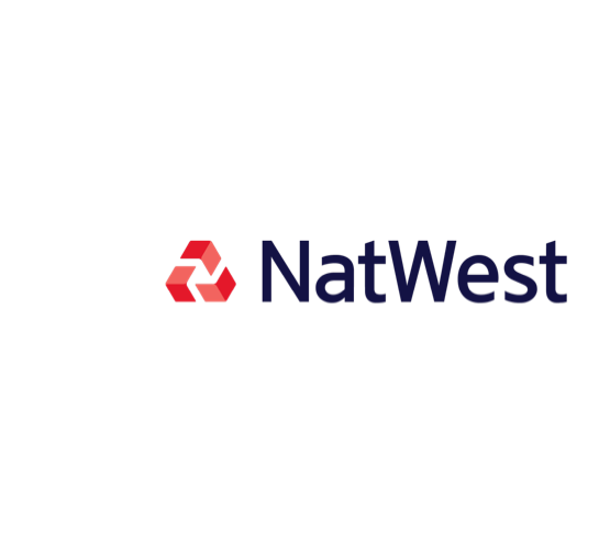 Natwest Mortgages Review Calculator Compare Deals Trussle