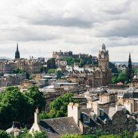 How-To-Get-A-Mortgage-In-Scotland-Square