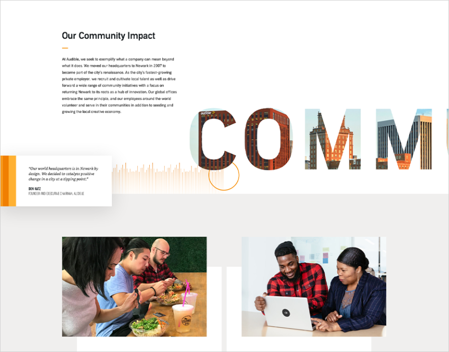 audible-community-1