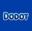 Quizz Dodot Test