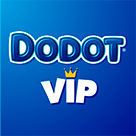 DODOT VIP:Pañales de Regalo