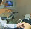 Embarazo ectópico: causas, síntomas y riesgos