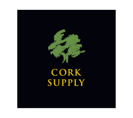 Logo for Cork Supply