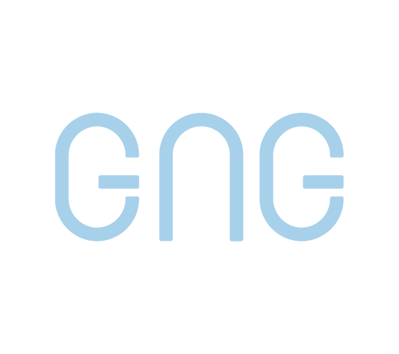 Logo for GNG