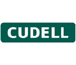 Logo for Cudell