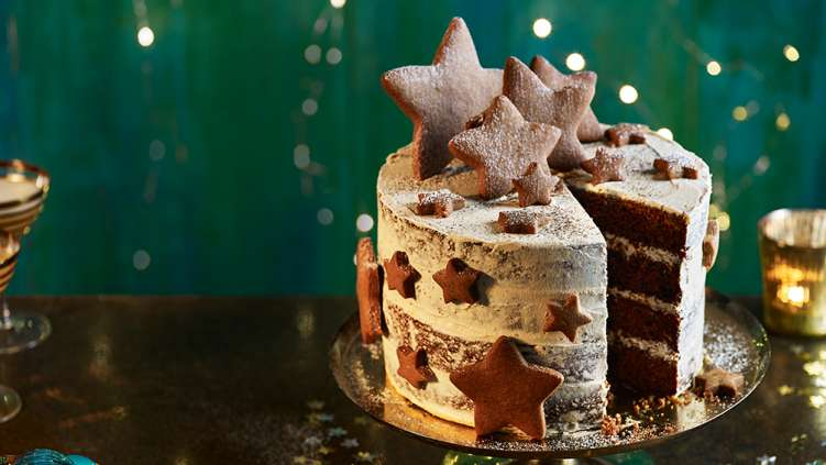 Homepage Gingerbread-Latte-Cake 1008x567