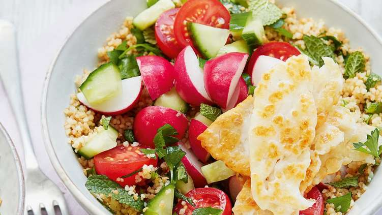 cous-cous-and-halloumi-salad