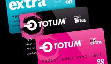 Students get a discount with student or Young Scot cards