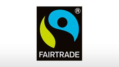The Fairtrade Foundation  works to empower disadvantaged producers in developing countries.