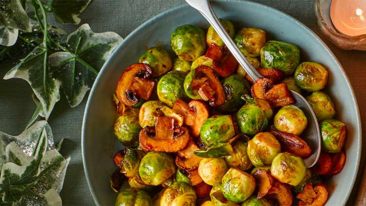 1008x567 BrusselSprouts