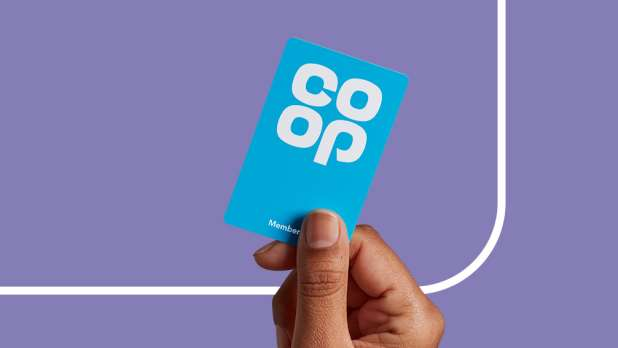 Become a Co-op member and help your community