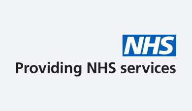 Co-op Health are providing NHS services