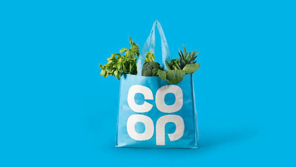 co-op-delivery-Hero-1200x676