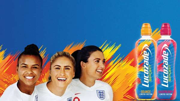 Win a VIP Lionesses training session