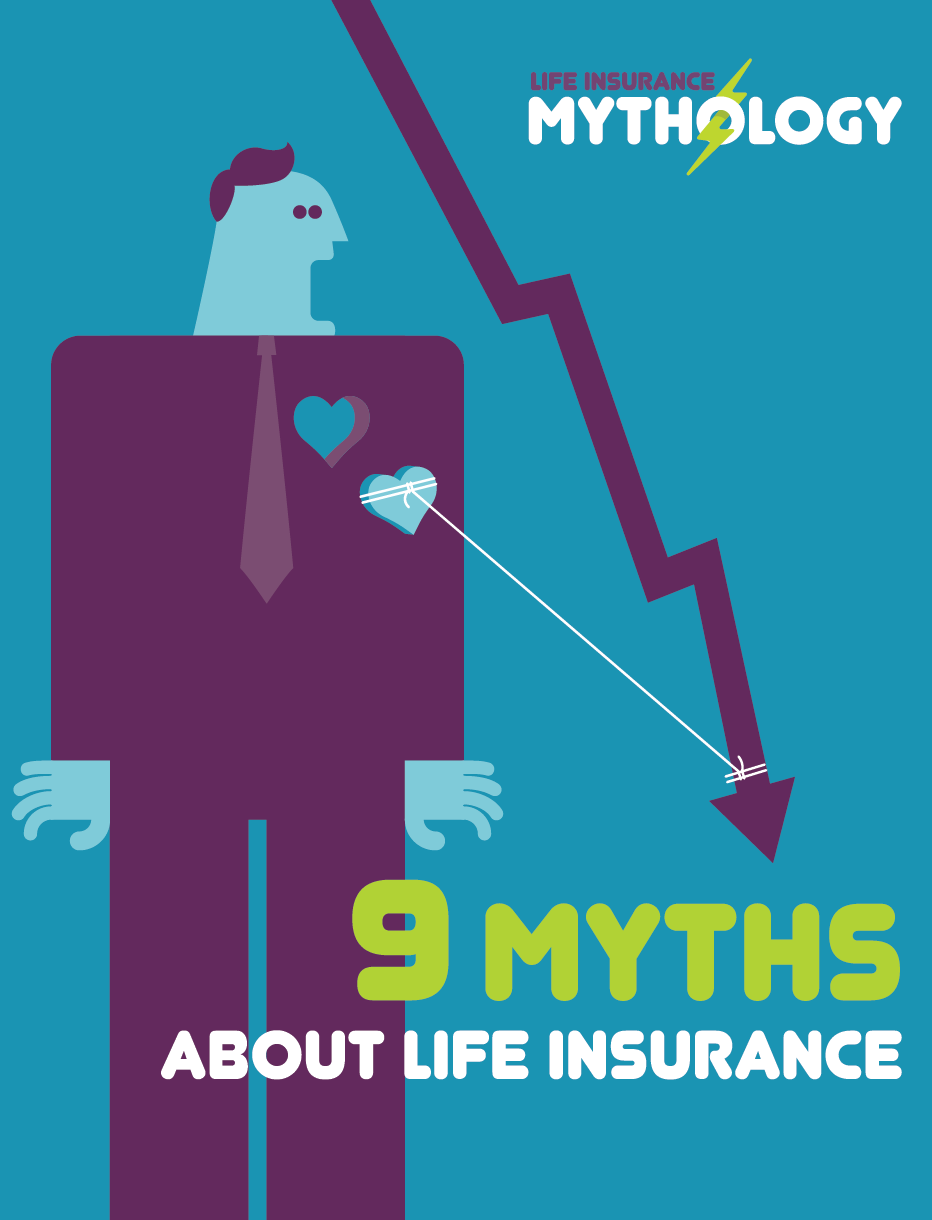 Do You Believe In These Myths?
