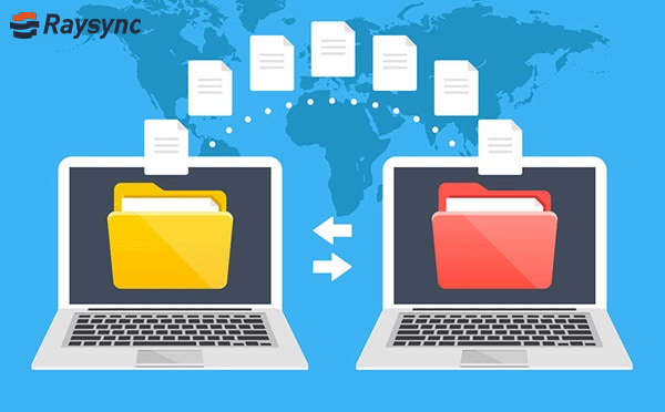 Best 6 Automatic File Transfer Solution in 2020