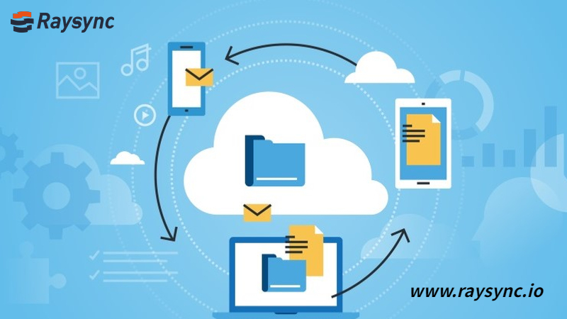 Everything You Need to Know About File Transfer Software
