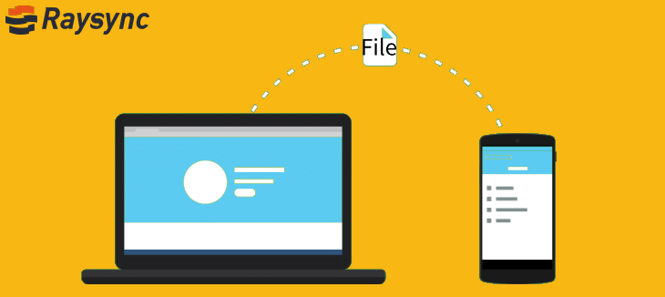 What is File Transfer?
