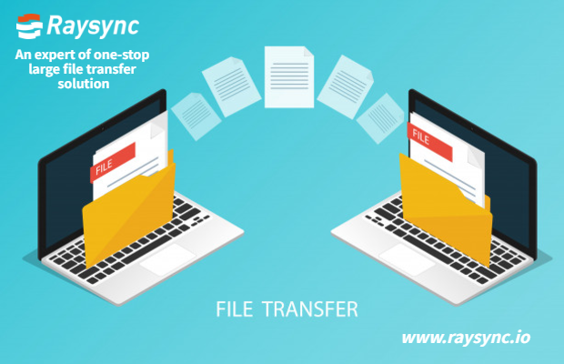 how-to-transfer-large-files-of-100GB