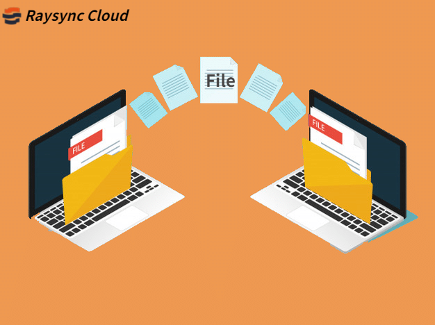 What is High Speed File Transfer Software to Use?